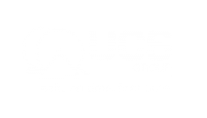 UCS Group specialises in deploying underground cabling solutions, commercial solar solutions, supplying sustainable products for communities, design, project management and Australia-wide logistics
