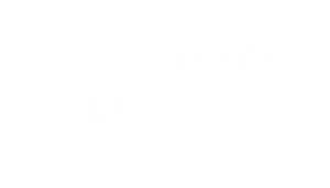 UCS Solar a division of UCS Group national provider of rooftop and ground mounted solar solutions for commercial sites