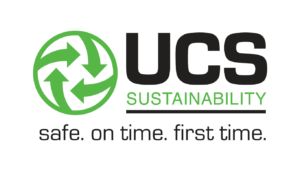 UCS_Sustainability logo