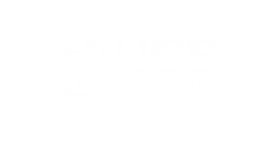 UCS Sustainability, innovative division of the UCS Group focusing on renewable energies and emerging technologies